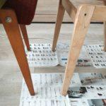 krzesla chierowskiego