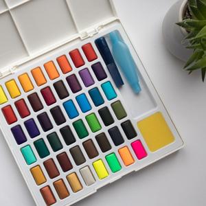 ROZDANIE | Faber-Castell Creative Studio