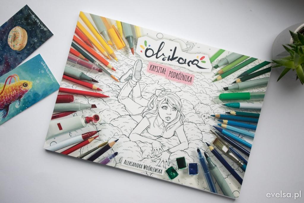 kolorowanka olsikowej olsikowa drama btg kolorowanie rysowanie-6